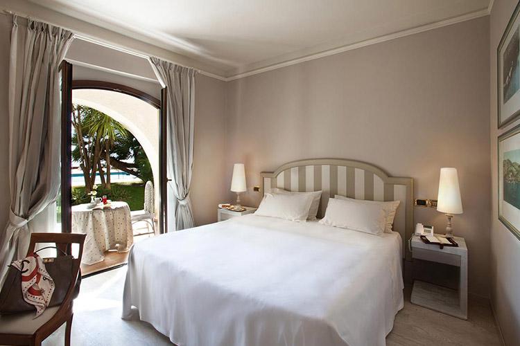 hotel-baia-verde-camera-classic-vista-mare