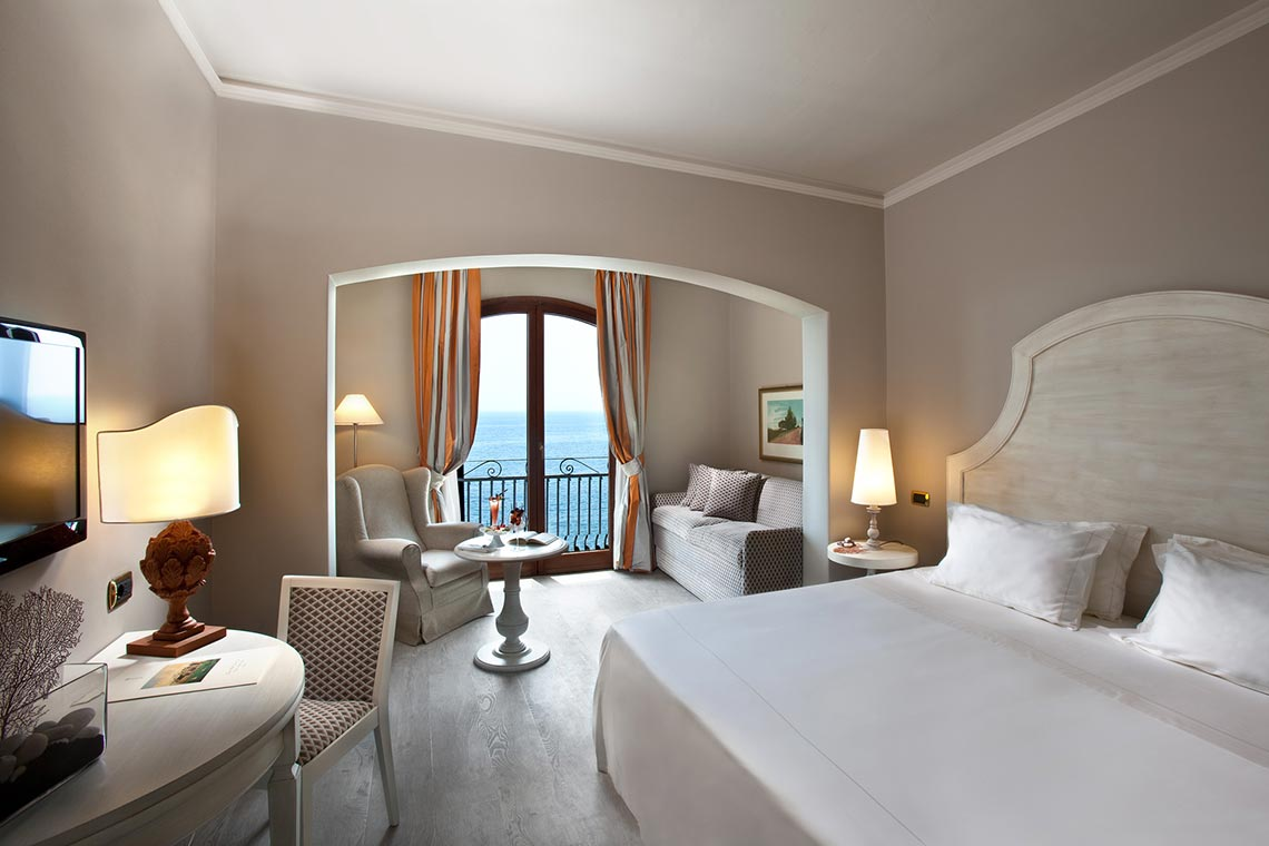 hotel-baia-verde-camera-deluxe