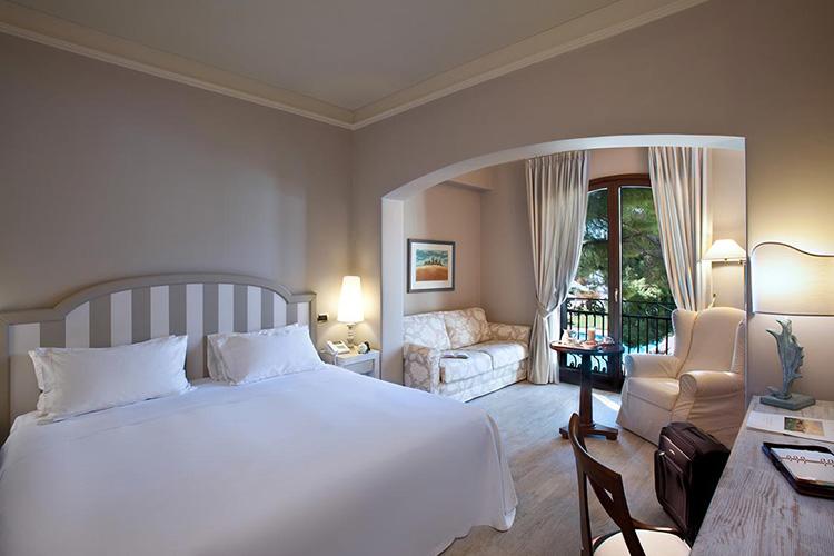 hotel-baia-verde-camera-superior