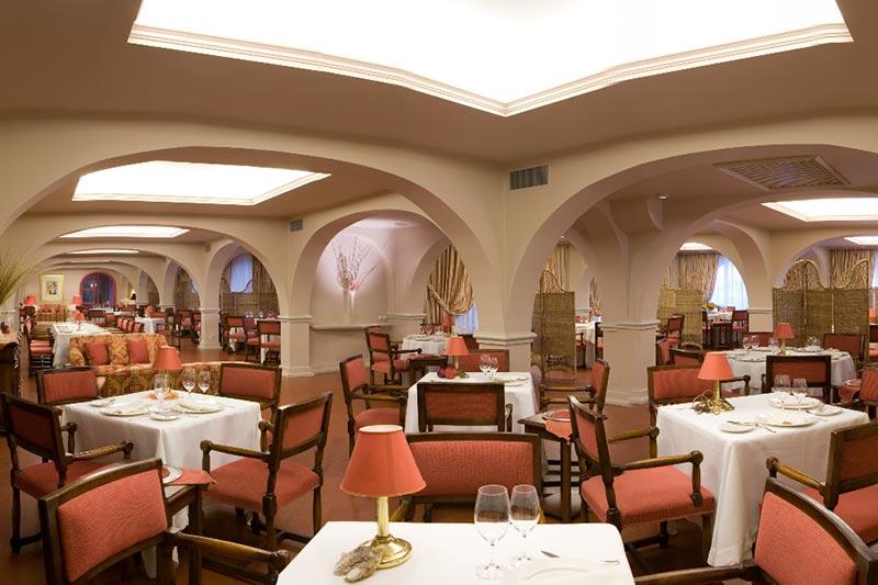 ristorante-grandhotelbaiaverde-02