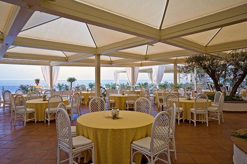 terrazza-oleandro-1