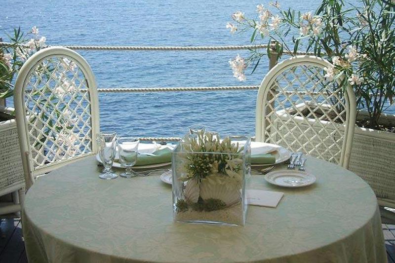 grand-hotel-baia-verde-banchetti-007